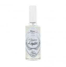 Brume d'oreiller -50 ml - Fleur de coton - PRIMODEUR