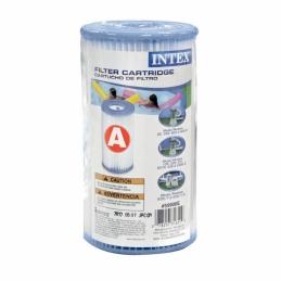Cartouche de filtration A pour piscine - INTEX