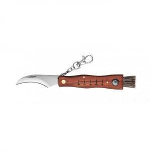 Couteau à champignon - 18 cm