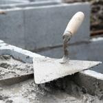 Ciment et Plâtre