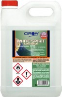White spirit désaromatisé - 5 L - CIRON