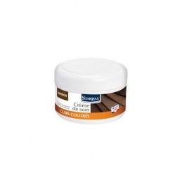 Crème nourrissante pour le cuir - marron - 150mL de STARWAX