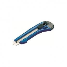 Cutter métallique - 18 mm - SAVY