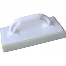 Taloche de carreleur - A nettoyer - 280 mm - Semelle polyester - OUTIBAT