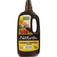 Engrais universel - Naturen - 1 L