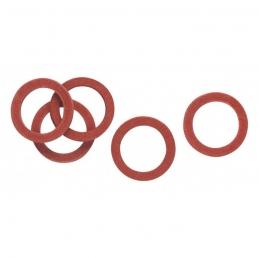 Sachet de 5 joints pour gaz butane ou propane - 20 x 150 - EUROGAZ