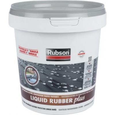 imperm abilisant toitures stop fuite liquid rubber. Black Bedroom Furniture Sets. Home Design Ideas
