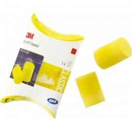 Bouchons anti-bruit en PVC - OUTIBAT