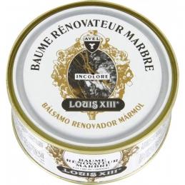 Baume rénovateur de marbre - A la cire de carnauba - 250 ml - AVEL
