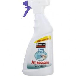 Anti moisissures - 500 ml - RUBSON