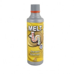 Déboucheur professionnel - Action rapide - Melt - 500 ml - FAREN