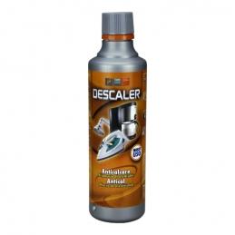 Anti-calcaire pour électroménager - Descaler - 500 ml - FAREN