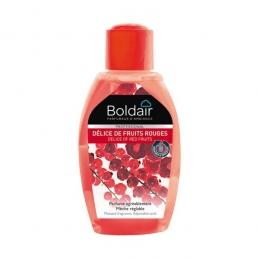 Désodorisant mèche - Délice de fruits rouges - 375 ml - BOLDAIR