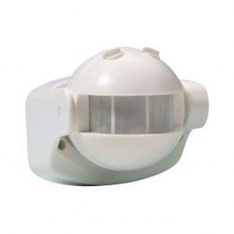 Détecteur de mouvement - 180° de PROFILE