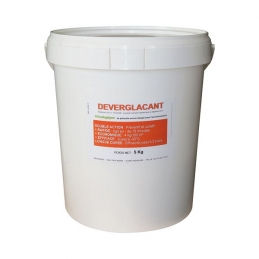 Déverglaçant - 5 Kg - DOUSSELIN
