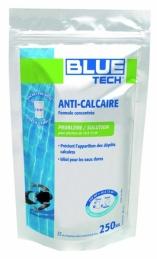 Anti-calcaire unidose - 250 ml - BLUE TECH