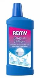 Produit de rinçage - Spécial voilage - Longue durée - 500 ml - REMY