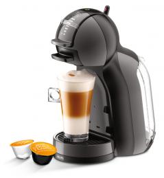 Machine à café Mini Me - Nescafé Dolce Gusto - 0.8 L - KRUPS