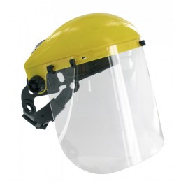Masque de débroussaillage - 3 positions - SCID