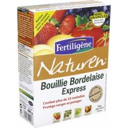 Bouillie bordelaise express - 500 Grs - Naturen - FERTILIGENE