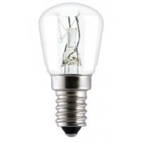 Ampoule Spécial réfrigérateur - E14 - 15 Watts - GE