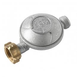 Détendeur basse pression butane - Sortie mâle 20 x 150 mm sans tétine - EUROGAZ