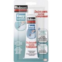 Enlève joint Rubson - Tube 80 ml