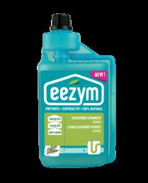 Entretien canalisations Fluides cuisine - 1 L - EEZYM