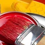 Essences et alcools pour peinture