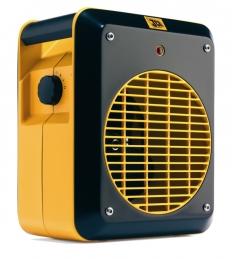 Radiateur soufflant spécial atelier - JCB 3000 - 3000 Watts - EWT
