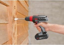 Perceuse / visseuse sans fil - Batterie - 2832 AG - SKIL