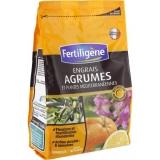 Engrais agrumes et plantes méditérranéennes - 800 Grs - FERTILIGENE