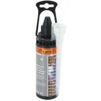 Fix'Pro - Scellement chimique polyester / Gris - 150 ml - FIX'PRO