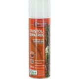 Antirouille multifonction / additif - Owatrol Rustol - 300 ml