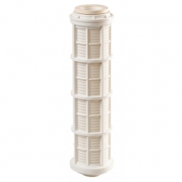 Grille 60 microns lavable - GF Water Filtration