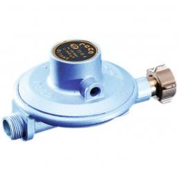 Détendeur basse pression pour butane - 2.6 Kh/h - EUROGAZ