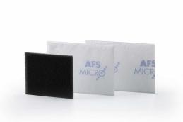 Filtre sortie pour aspirateur - ASF - FC8032/02 - PHILIPS