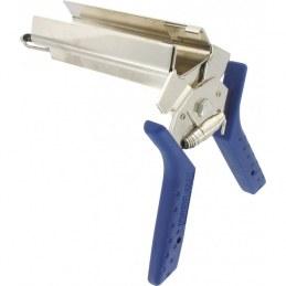 Pince à ligaturer - Vignes - LIG 150 - RAIPD