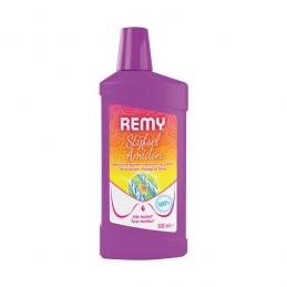 Amidon de riz liquide - 500 ml - REMY