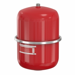 Vase d'expansion - Flexcon 25 L - FLAMCO