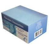 Floculant chaussettes - 1 Kg - BLUE POINT COMPANY