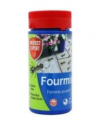 Anti-fourmis en poudre - 250 Grs - PROTECT EXPERT
