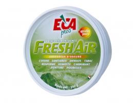 Absorbeur d'odeur FRESH AIR - Brise des montagnes - ECA PRO