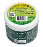 Nettoyant pour la cuisine - MTK Pierre Blanche - 500 gr