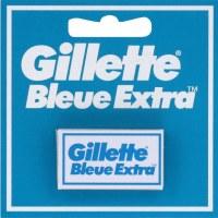 Pack de 10 lames - Bleue Extra - GILETTE