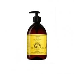 Gel de douche Botanique - 450 ml - FERET PARFUMEUR