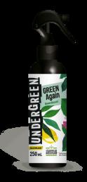 Reverdissant toutes Plantes - Green Again - 250 ml - UNDERGREEN