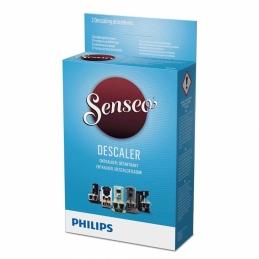 Détartrant pour machines à café SENSEO® - HD7011/00 - PHILIPS