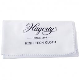 Tissu microfibre pour nettoyer et entretenir les écrans - HAGERTY