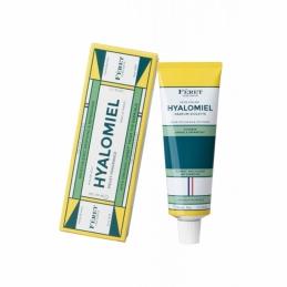 Gel hydratant Hyalomiel - Mains et pieds - Violette - 50 ml - FERET PARFUMEUR